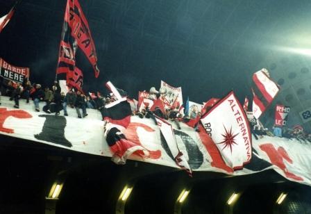 AC v Inter 2002