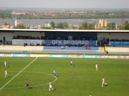 OFK Sava