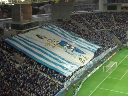 Porto Ultras