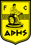 353px-ArisFC-Crest_svg
