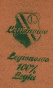 LEG14