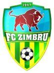 200px-Official_FC_Zimbru_logo