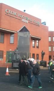 Celtic 2