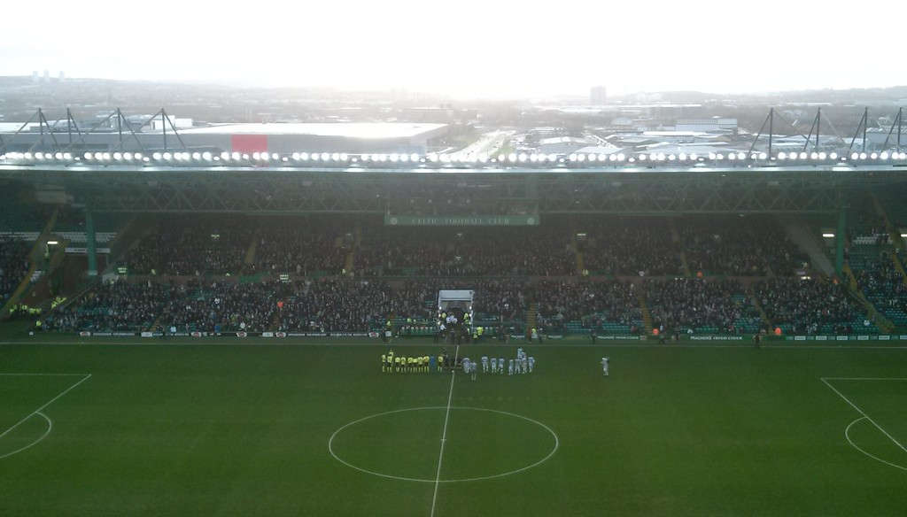 Celtic 3a