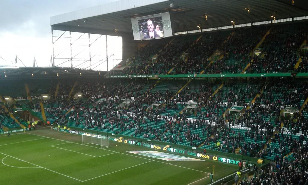 Celtic 4