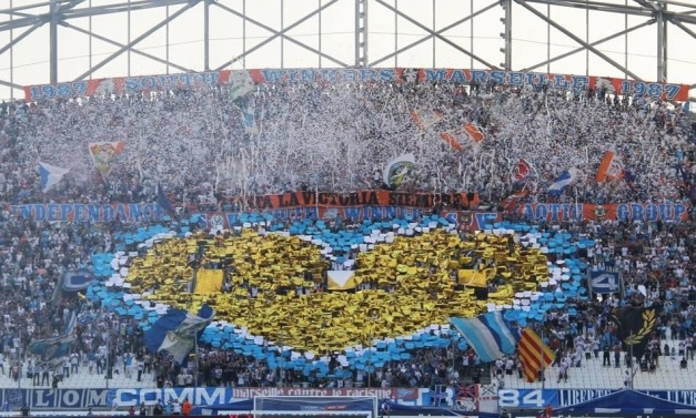 Marseille v 1