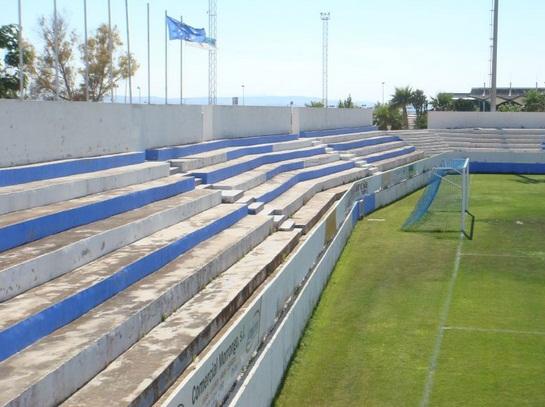 Torrevieja200911b