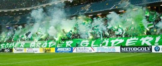 AIK v Hamm 2 a