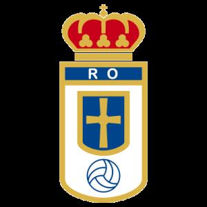 real-oviedo-badge