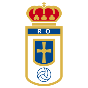 real-oviedo-badge