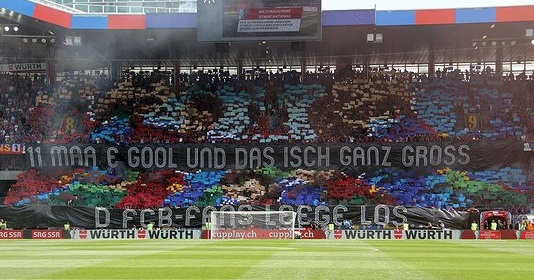 Basel-Sion-108 a