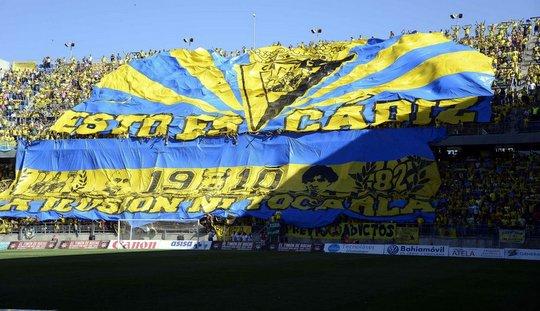 Cadiz-Oviedo-11