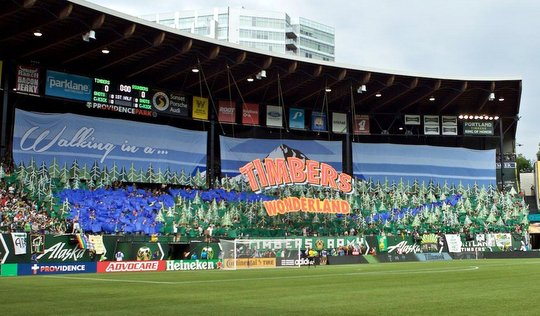 Timbers-Seattle-1