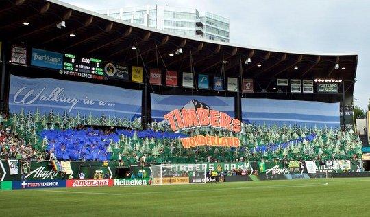Timbers-Seattle-1