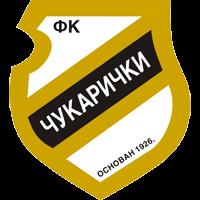 Logo_FK_Čukarički