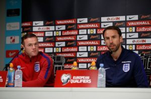 england-press-conference