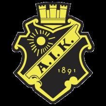 aik-stockholm2-old-logo