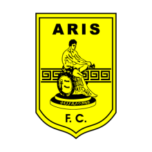 aris-fc-vector-logo