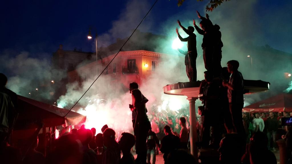 title-winning-celebrations_matjaz-homar