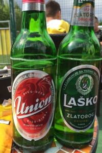 union-and-lasko_phil-clisby