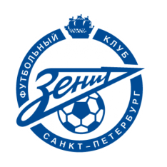 zenit-st-petersburg-logo-36038